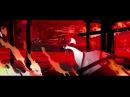 Kung fu panda 2 - Centuries (кунг - фу панда 2 Клип)