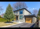 Toronto 3 1 BR 4 WR Detached House For Sale