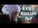 Aion 4.6 Assassin PvP Eviqo