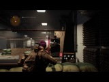 Tom Clancys The Division™_20160914235613