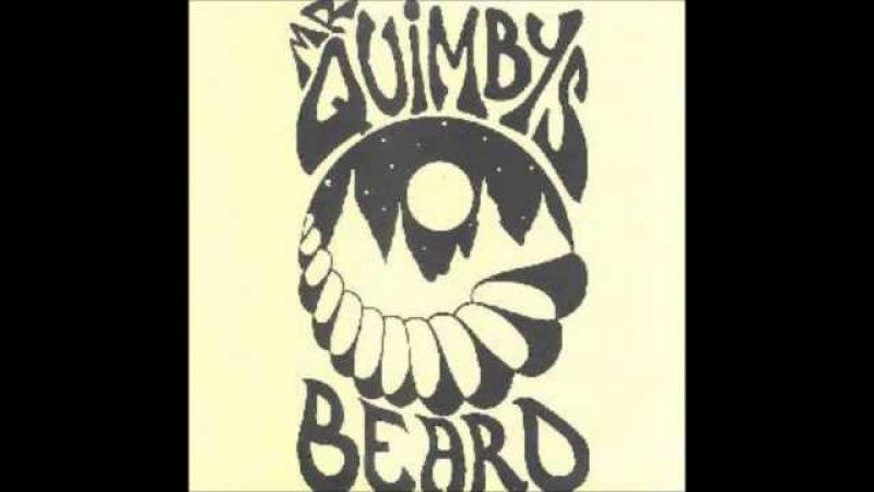 Mr Quimby's Beard - Mr Quimby's Beard [Full Album]
