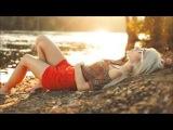 Elcho - Lazy Summer Days