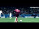 Cristiano Ronaldo-Can't be Touched |Asylbek2010|