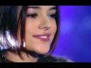 Lolita Alizée - Лолита По-Русски Into Russian Video Edit