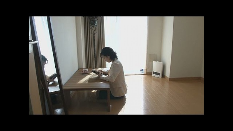 Минимализм японцы выбрасывают ненужные вещи новости