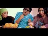 Казахский клип - Ой Женге. Kazakh clip