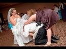 Ржачные свадебные приколы нарезка 68