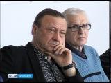 Вести-Ярославль от 23.03.17 2045