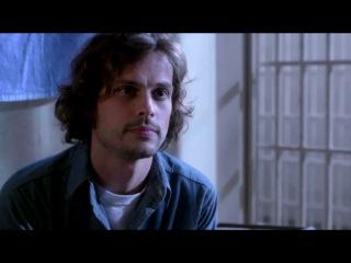 Мыслить как преступник / Criminal Minds - 12 сезон 15 серия Промо Alpha Male (HD)