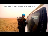 MINURSO - western sahara _ FAB