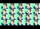King For A Day ACAPELLA - Pierce The Veil ft. Kellin Quinn cover by Austin Jones
