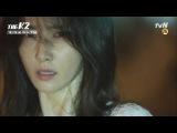 The K2  Trailer #3  Starring Ji Chang Wook &amp Yoona!