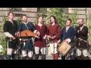 Latvian War Folk Song about Turks VILKAČI Latviešu Kara Dziesma Māmiņ vaicā sav dēliņu