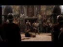 HBO Rome Titus Pullo In the Arena
