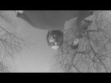 БАРТО Новая Жизнь (feat. Nina Karlsson)