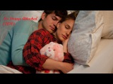 No Strings Attached (2011) - Natalie Portman, Ashton Kutcher, Kevin Kline movies
