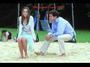 What a Girl Wants (2003) with Amanda Bynes, Colin Firth, Kelly Preston movies