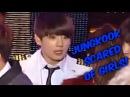 BTS Jungkook International Playboy Moments