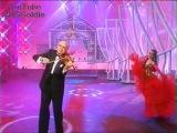 Helmut Zacharias - Romantik-Medley - 1993