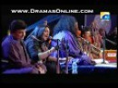 Shah Jo Raag Abida Parveen And All Suffi Singers Together