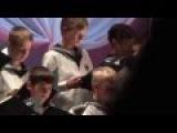 Vienna Boys' Choir Wiener S