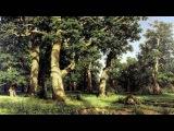 Оденем Родину в леса! Оратория Песнь о лесах, соч 81