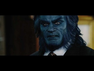Watch X-Men: The Last Stand Online Full Movie Streaming