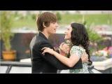 High School Musical 3 Senior Year FuLL