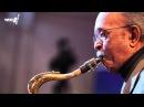 Jimmy Heath feat. by WDR BIG BAND - Bruh Slim