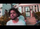 J. Cole - False Prophets
