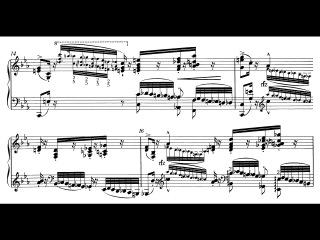 Liszt: Grandes études de Paganini, S.141 (Trifonov)