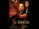 В ритме танго 9-10 серии Драма, мелодрама, криминал