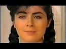 Актёры сериала Просто Мария 27 лет спустя!