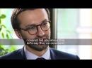 Sergii Leshchenko on fraud of Paul Manafort at CNN