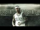 "Isaiah Thomas MVP Mix - ""Rolex"" ᴴᴰ"
