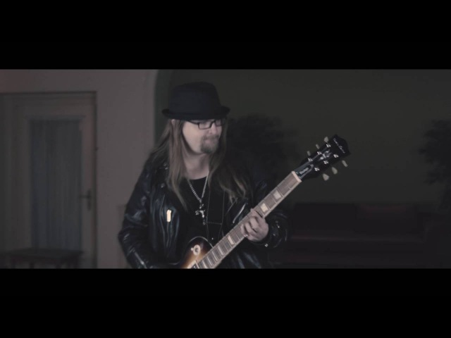 Seelennacht - Life is for Rent (Official Music Video)