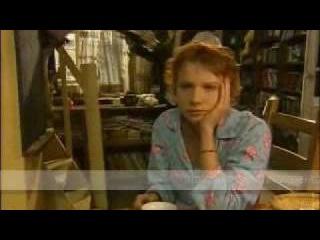 Виола Тараканова - Сумасшедший дом
