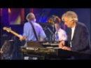 Pink Floyd at Live 8 HD (Full Set)