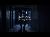 twenty one pilots - Fairly Local (Backing Vocals Only)