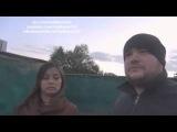 Проститутка Оксана Интервью с проституткой Влад Савельев