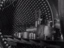 Фазовые превращения в титановых сплавах Киевнаучфильм 1979