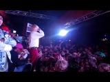 Lil Peep - New Unreleased Track 1 (Live in LA, 22517)