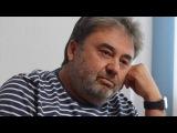 НикВести: Тизер к интервью с Сергеем Кантором