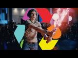Scott Pilgrim vs the World (Eclectic Method Remix)