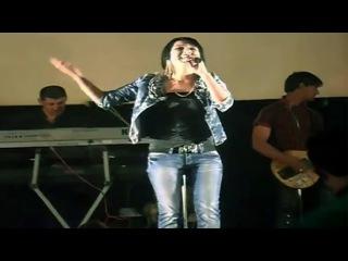 Mast Tajik Dance Song   Бехтарин Суруди Точики (2016) #1