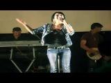 Mast Tajik Dance Song | Бехтарин Суруди Точики (2016) #1