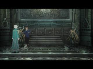 Tales_of_Zestiria_-_Doushi_no_Yoake_[Zendos__Absurd__Eladiel]