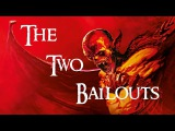 KALEDON - THE TWO BAILOUTS ..OFFICIAL LYRIC VIDEO..