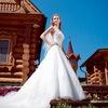 Свадебный мир ЛИРЫ ШАЙХУТДИНОВОЙ