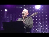 Dead Can Dance- Amnesia (Live)